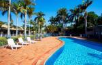 Runaway Bay Australia Hotels - Kondari Hotel