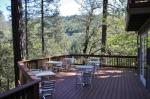 Dunsmuir California Hotels - The Inn At Shasta Lake
