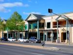 Shepparton Australia Hotels - Quality Hotel Sherbourne Terrace