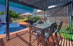 Wodonga Australia Hotels - Blazing Stump Motel & Suites