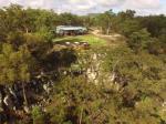 Dalby Australia Hotels - Tweeters Country Getaway