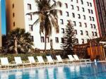 Dakar Senegal Hotels - Ibis Dakar