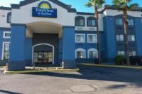 Days Inn And Suites Tucson/Marana