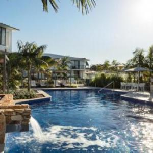 Hotels near Port Macquarie Regional Stadium - Sails Port Macquarie by Rydges