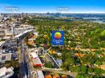 Artarmon Australia Hotels - Comfort Inn North Shore Hotel