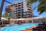 Blacks Beach Australia Hotels - Clarion Hotel Mackay Marina