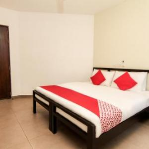 Gampaha Hotels with Spas - Deals at the #1 Hotel with a Spa