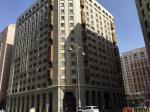 Madinah Saudi Arabia Hotels - Dallah Taibah Hotel