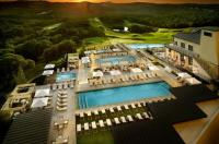 Omni Barton Creek Resort & Spa Image
