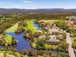 Palm Meadows Australia Hotels - Mercure Gold Coast Resort