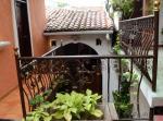 San Luis Talpa El Salvador Hotels - Hotel Villa Florencia Centro Histórico