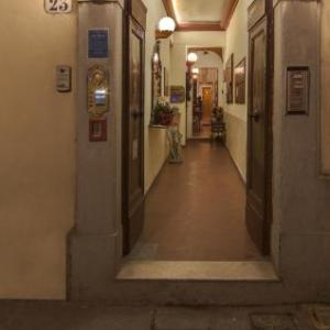Florence Bed and Breakfasts - Deals at the #1 Bed and ...
