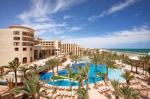 Sousse Tunisia Hotels - Mövenpick Resort & Marine Spa Sousse