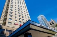 Century Plaza Hotel & Spa Image