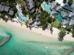 Bel Ombre Mauritius Hotels - Heritage Awali Golf & Spa Resort - All Inclusive