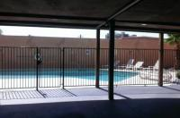 Days Inn & Suites Tucson Az Image