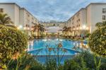 Maputo Mozambique Hotels - Hotel Vip Grand Maputo