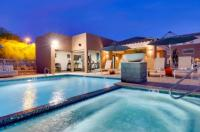 Country Inn And Suites By Carlson Scottsdale Image