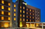 Chestertown Maryland Hotels - Home2 Suites By Hilton Baltimore/aberdeen