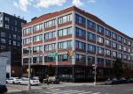 Maspeth New York Hotels - Paper Factory Hotel