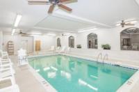 Baymont Inn & Suites Asheville/Biltmore Image