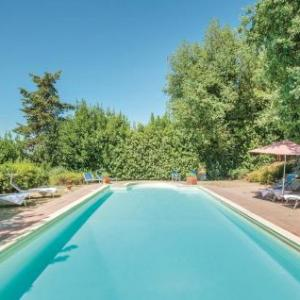 Book Now Ascania (San Pancrazio, Italy). Rooms Available for all budgets. Ascania is a holiday home is situated in San Pancrazio and is 19 km from Florence. The property is 38 km from Siena and free private parking is featured.The kitchen comes with