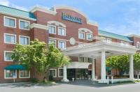 Baymont Inn And Suites Nashville - Brentwood