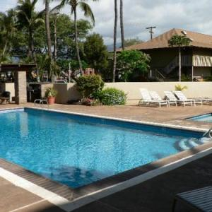 Book Now Kihei Bay Surf #250 (Kihei, United States). Rooms Available for all budgets. TA-033-414-9632-01 Kihei Bay Surf #250 offers accommodation in Kihei. Guests benefit from terrace.The kitchenette features a dishwasher. Towels and bed linen are offered at Ki