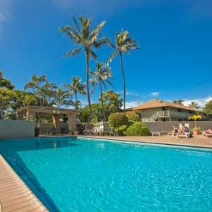 Book Now Kihei Bay Surf #257 (Kihei, United States). Rooms Available for all budgets. TA-029-244-0064-01 Kihei Bay Surf #257 is a studio with a hot tub set in Kihei. Guests benefit from terrace.An oven and a microwave can be found in the kitchenette. Towels and