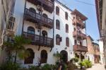 Zanzibar Tanzania Hotels - Asmini Palace Hotel