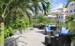 Hamilton Bermuda Hotels - Rosedon