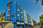 Arpora India Hotels - OYO 14532 Hotel Avisha Residency