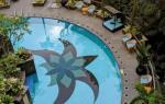 Bandung Indonesia Hotels - Courtyard By Marriott Bandung Dago, CHSE Certified