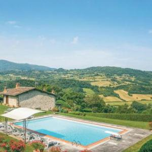 Book Now La Terrazza dei Frati (Dicomano, Italy). Rooms Available for all budgets. La Terrazza dei Frati offers accommodation in Dicomano 26 km from Florence and 33 km from Prato. The property is 47 km from Pistoia and free private parking is available. Free