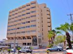 Eilat Israel Hotels - Aquamarine Hotel