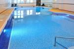 Stirling United Kingdom Hotels - Stirling Highland Hotel