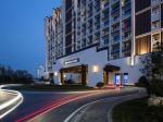 Fenghuang China Hotels - Mercure Hefei Sunac
