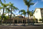 Buttonwillow California Hotels - Homewood Suites By Hilton Bakersfield, Ca