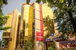 Almaty Kazakhstan Hotels - Grand Sapphire Hotel