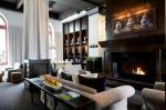 Beaupre Quebec Hotels - Hotel Le Germain-dominion Quebec