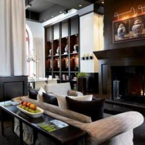 Hotel Le Germain-Dominion Quebec