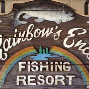 Rainbows End Resort