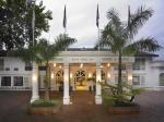 Swaziland Swaziland Hotels - Royal Swazi Spa