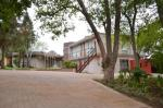 Ezulwini Swaziland Hotels - B At Home Guest House