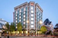 Magnolia Hotel & Spa Image