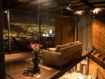 Quito Ecuador Hotels - Hotel Casa Gardenia