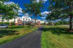 East Pepperell Massachusetts Hotels - SpringHill Suites Devens Common Center