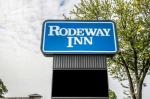 Grand Haven Michigan Hotels - Rodeway Inn Grand Haven