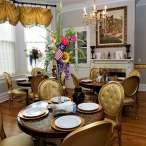 Paducah Bed and Breakfast