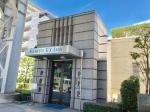 Shinagawa Japan Hotels - KEIKYU EX INN Shinagawa Shinbanba-Station North -Tokyo Shinagawa